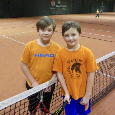 Foto: Tennis Masters Series – Masters