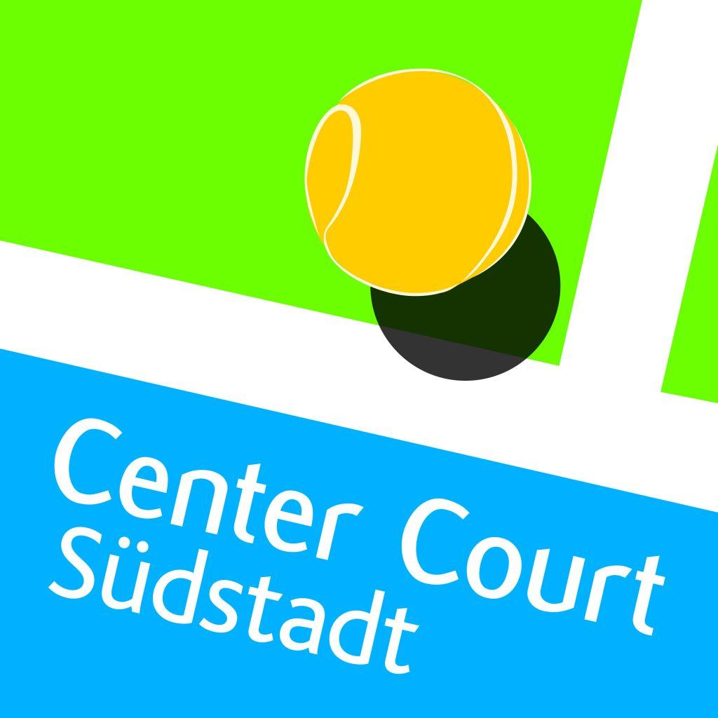 Centercourt_Suedstadt_Logo_vektor_CMYK
