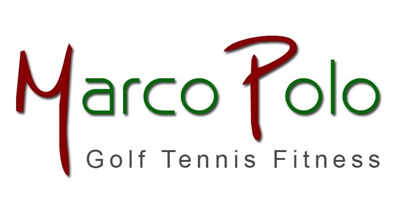 marco-polo-logo