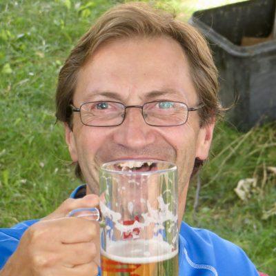 Foto: ITN START UP powered by HEAD – Einzel – TC Laaerberg
