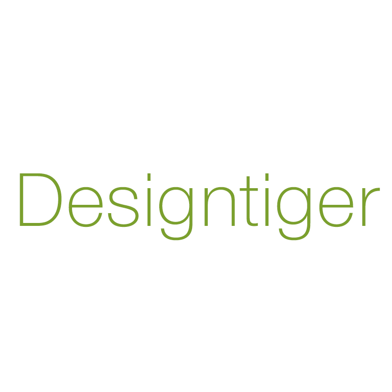 Designtiger Webdesign & Grafik