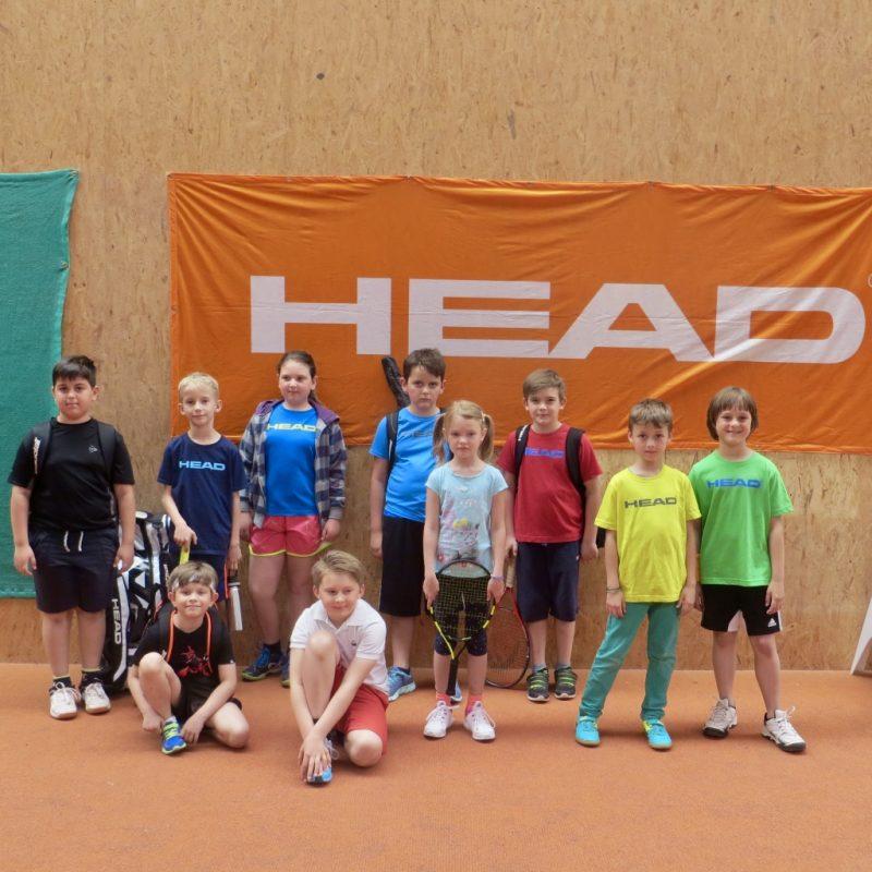 Tennis Masters Series – France