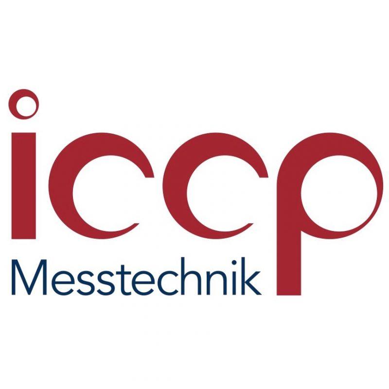 ICCP Messtechnik GmbH