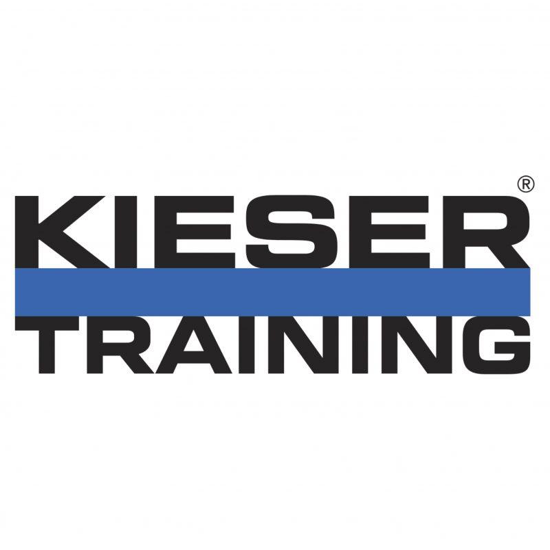 Kieser Training - Studios von Ralf Kälin