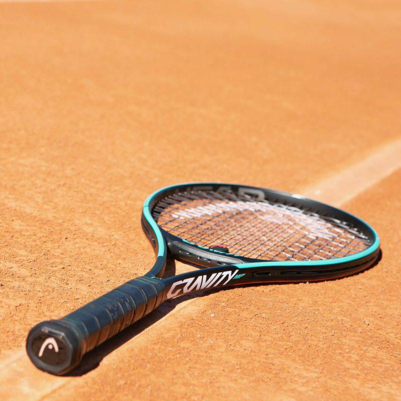 Coronavirus – Aktuelle Maßnahmen für den Tennissport